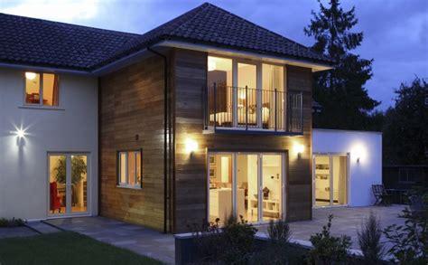 Balcony Roof & Modern Railing Design For Balcony Exterior