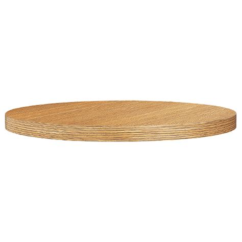 round butcher block table top round solid wood butcher top sandler seating