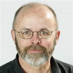 Richard Drew | Associated Press Journalist | Muck Rack