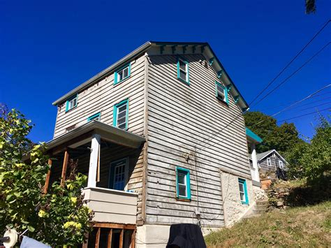 lead paint removal cost massachusetts  passion