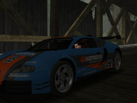 The bugatti veyron 16.4 super sport is available to both racers and the cops and comes with three new solo events that are tailored to this car's unique capabilities. Need For Speed Hot Pursuit 2 Bugatti Veyron (Stage 4) | NFSCars
