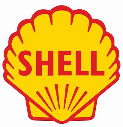 Shell Oil Gas Station Yahoo Company