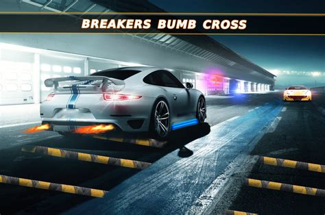 The Best High Speed Crazy Speed Bump Game Ever