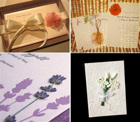 diy cheap wedding invitations ideas