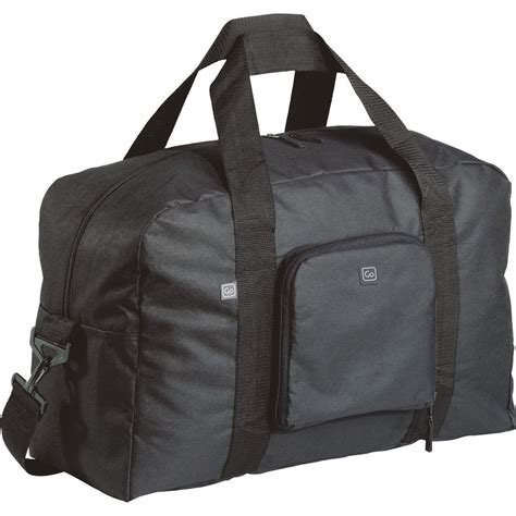 cabin friendly luggage cabin friendly adventure bag size l bags holders