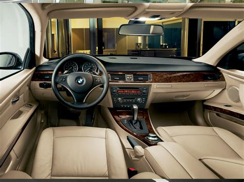 top  luxury car interior designs