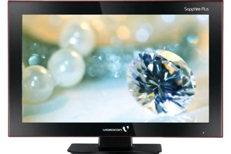 Smart Tv 32 Inch Lowest Price In India | Smart TV Reviews