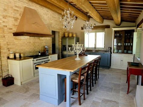 italian kitchen wall tiles italian kitchen decor with vintage kitchen wallpaper 4875
