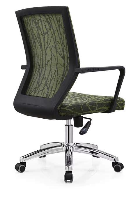 china wholesale multifunction office furniture green mesh