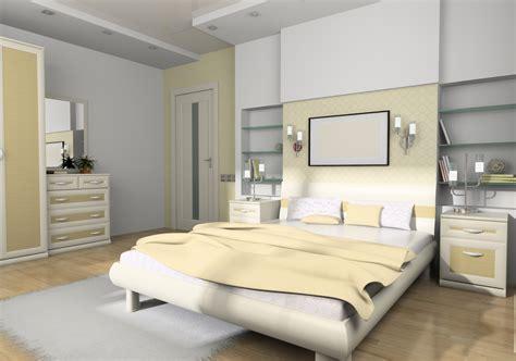 tete de lit a peindre t 234 te de lit peinture application conseils et prix ooreka