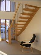 Modern Staircase Design Picture Modern Staircase Design Coventry Timber Stair SystemsTimber Stair