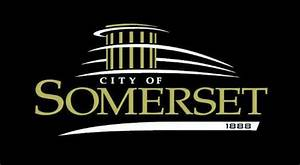City of Somerset Somerset Pulaski Chamber