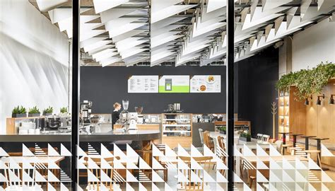 Explore the ossington strip in toronto with eating through to's neighbourhood guide. Cafe Case Study: Pilot Coffee Roasters, Toronto, Canada on Ossington Ave. - Modbar