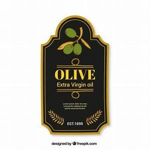 Olive Leaf Vectors, Photos and PSD files | Free Download