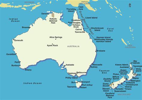 australia cruise tours australia cruise  australian