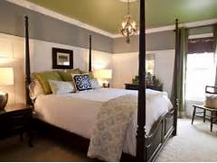 Guest Bedroom Retreats DIY Home Decor And Decorating Ideas DIY Bedroom Decorating Ideas Interior Design In Master Bedroom Retreat Ideas For Creating A Bedroom Retreat On A Budget Zillow Porchlight And Lounging Related To Bedrooms Design 101 Designers Showcase