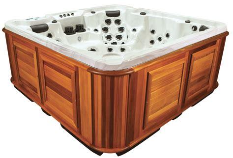 arctic spa tubs arctic kodiak portable tub portable spa prices