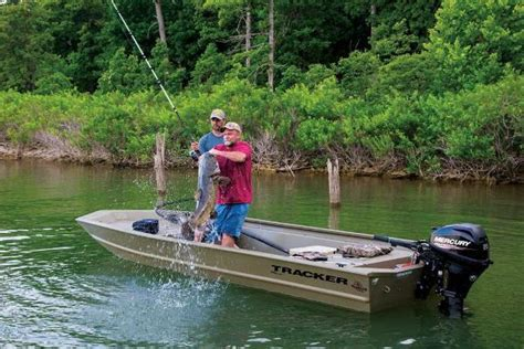 Lowe 1436 Jon Boat Review by Tracker Grizzly 1754 Mvx Jon Jon Boats New In