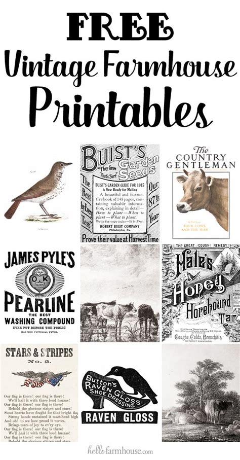 bathroom ideas black and white free farmhouse printables library hello farmhouse