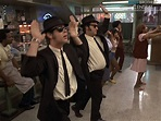 The Movie Symposium: The Blues Brothers