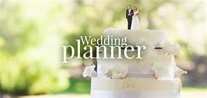 Wedding Planner München : wedding planner organizza il tuo matrimonio westwing dalani e ora westwing ~ Orissabook.com Haus und Dekorationen