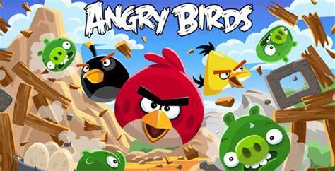 angry birds na windows phone wreszcie za darmo i z nowymi planszami antyapps antyapps