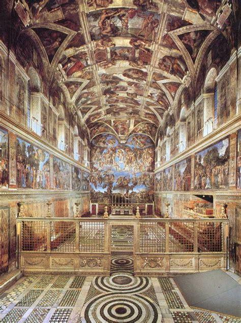les voyages de la salamandre musee du vatican