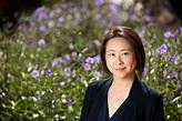 The Interview: Shelly Wang | News Center | University of Nevada, Las Vegas