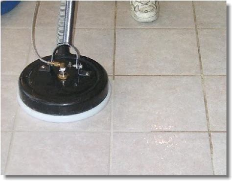 Grouting Vinyl Tile Problems by End Your Tile Grout Problems Forever