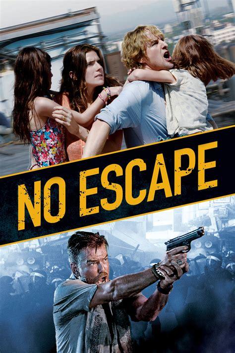 escape  info  showtimes  trinidad  tobago id