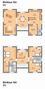Günstige Häuser Bauen Schlüsselfertig : spektral haus dividuus 164 all unsere h user sind ~ A.2002-acura-tl-radio.info Haus und Dekorationen