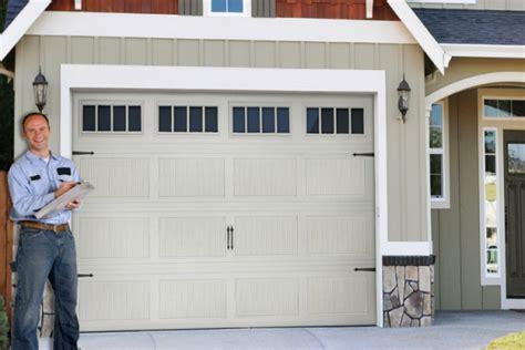 garage door goes all the way then up pro line garage door services los angeles orange county