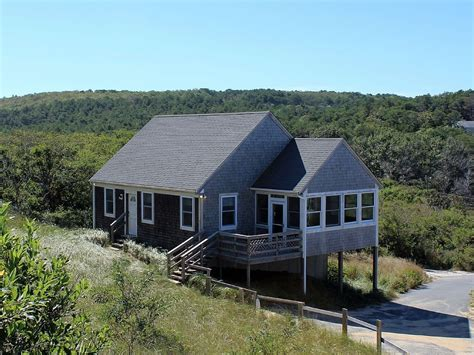 cape cod cottages five houses on the cape to rent this summer boston magazine