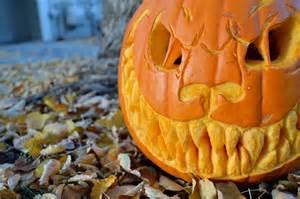Walking Dead Pumpkin Carving Patterns Daryl by Pumpkin Carving Ideas For Halloween 2017 Still More