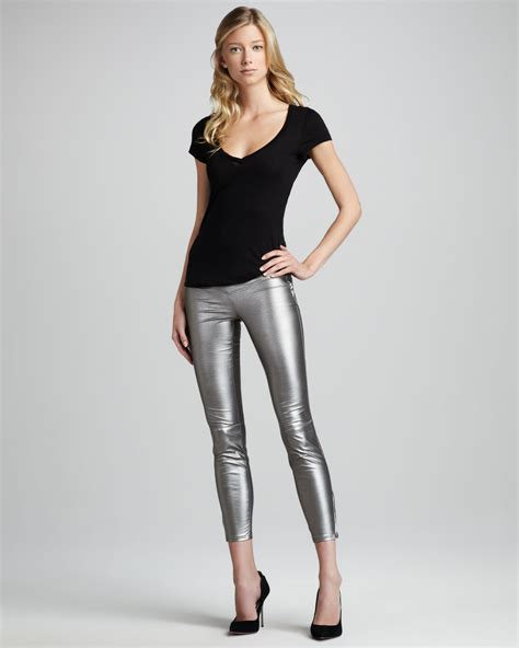 cargo womens leather gallery the else