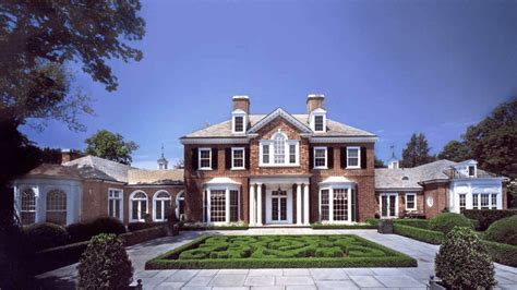 Best Custom Home Builders (designbuild) In Connecticut