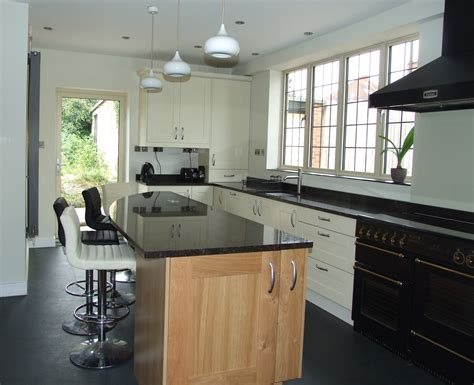 Island Kitchen Units  Homesfeed. Images Of Kitchen Cabinets Design. Divine Kitchen Design. Kitchen Design Australia. Kitchen Rack Design. Wickes Kitchen Designer. Kitchen Design Wood Cabinets. Simple Small Kitchen Design Pictures. Kitchen Design Yellow
