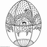 Cute Coloring Pages For Adults   520 x 520 jpeg 58kB