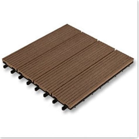kontiki interlocking deck tiles elements earth series deck tiles builddirect 174