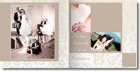 hochzeitsfotobuch  moments fotobuch einfache software