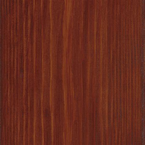 Mahagoni Farbe Holz by Obi T 252 R Und Fensterlasur Mahagoni 750 Ml Kaufen Bei Obi