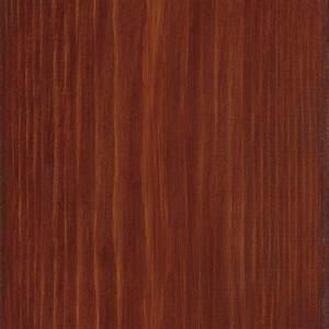 Mahagoni Farbe Holz : obi t r und fensterlasur mahagoni 750 ml kaufen bei obi ~ Orissabook.com Haus und Dekorationen