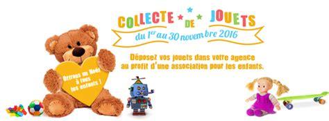 collecte de jouets 224 century 21 cabinet marchal