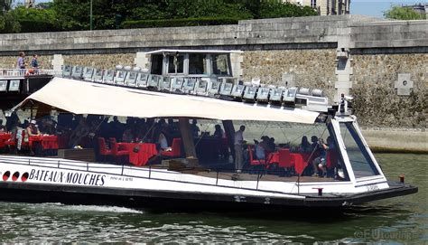 Bateau Mouche Seine River Cruise by Hd Photos Of The Bateaux Mouches Cruise Boats In Paris