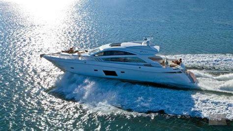 Parramatta Boat Cruise by Boab Boat Hire Sydney Harbour Parramatta River
