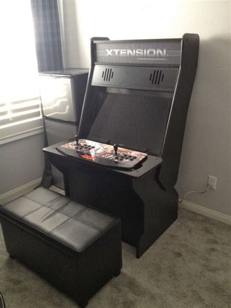 1000 images about retro gaming ideas on pinterest