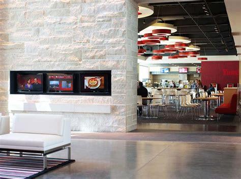 designer graphics tx pizza hut headquarters portfolio rsm design