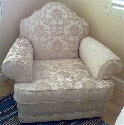 Reupholstering Fabric by Reupholstering Of Chairs Upholstery Cape Town
