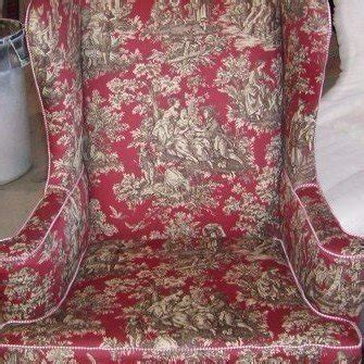 Upholstery Wilmington Nc by Upholstery 1 Trim Shop Upholstery Repair Wilmington Nc