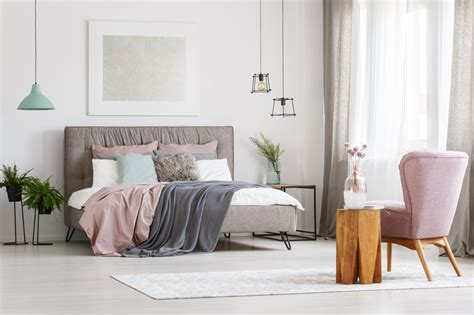 Bedroom Lighting Design Guide by Durelec Your Friend In The Trade 13tradie